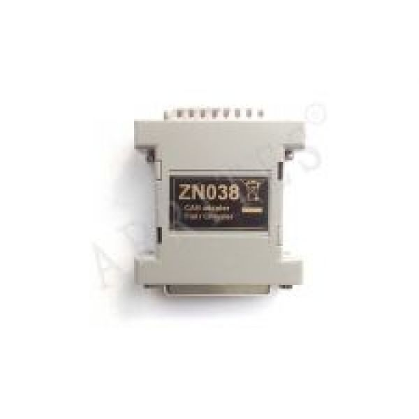 ZN038 ABS adapter