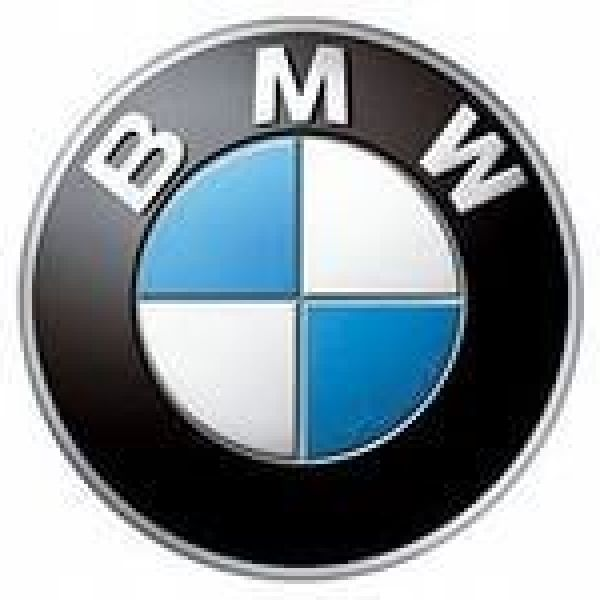 BMW light BN010+BN011+BN012