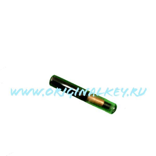 T009 - 4C Glass