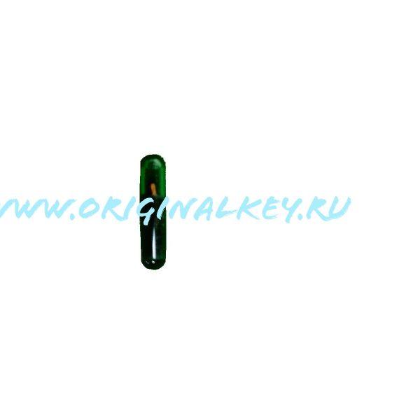 ID 8E SPARK - 104