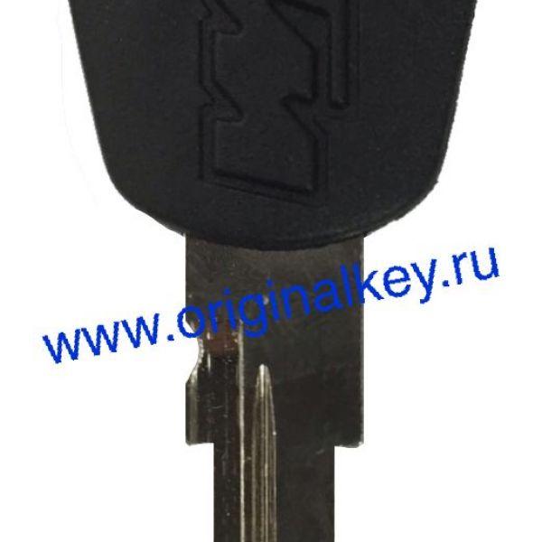 Ключ для KTM DUKE 2013-