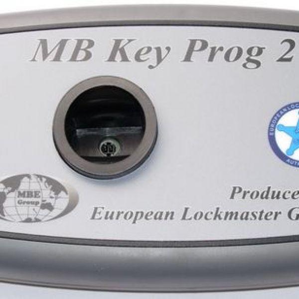 MB Keyprog 2 v.1.5