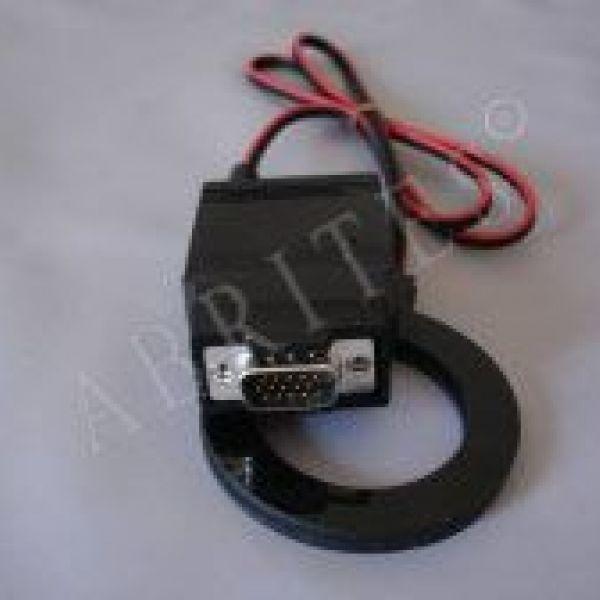 ZN001 - TAG программатор