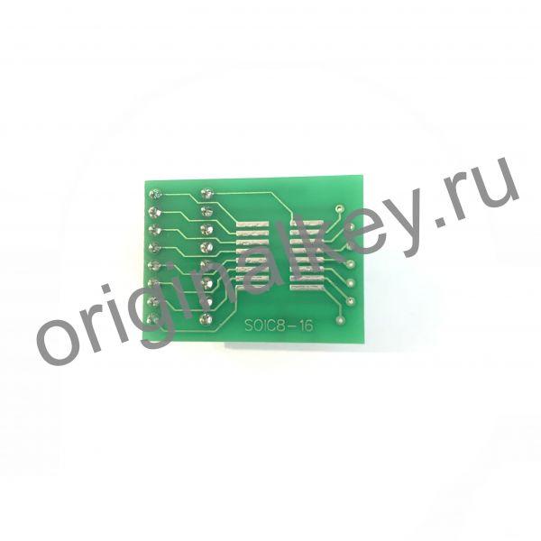 Адаптер для Orange5 Soic8-16