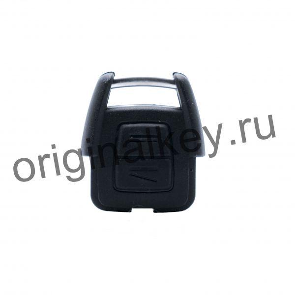 Брелок центрального замка Opel Astra G 1998-2010, Zafira A 1998-2010