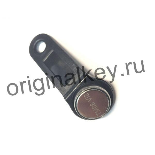 Домофонная таблетка Touch Memory08 VI2