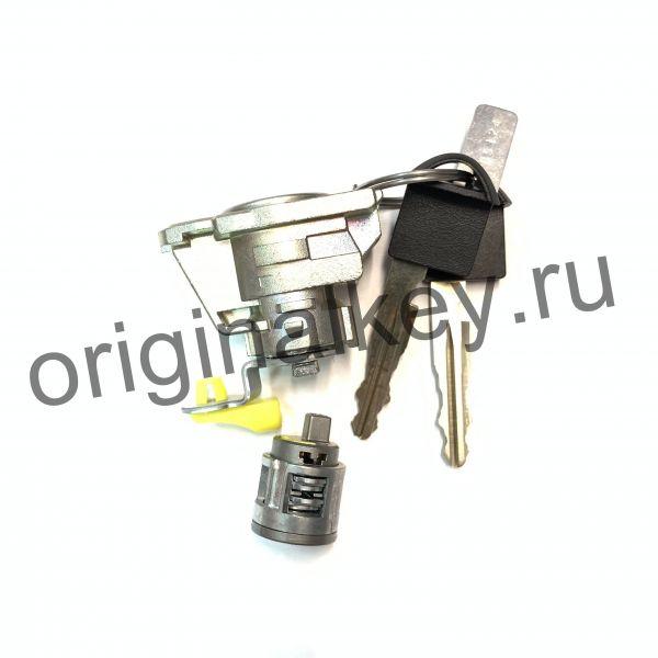 Дверной замок для Nissan Altima, Maxima, Murano, Pathfinder, Teana