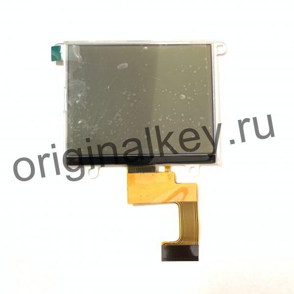Экран для SKP-900