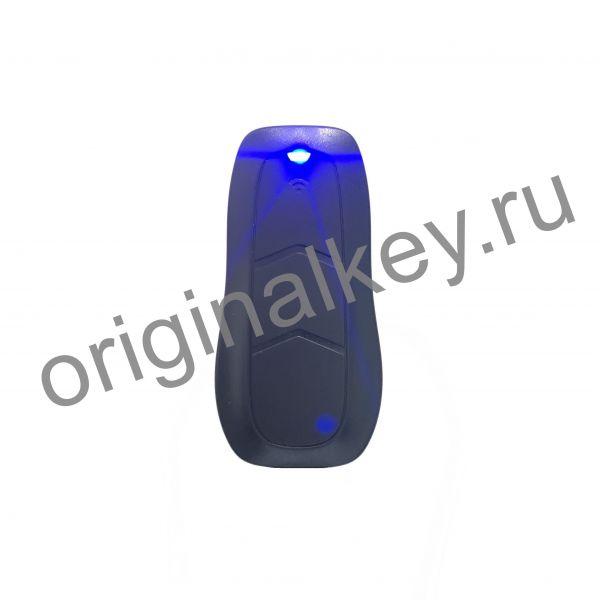 Эмулятор ключей OBD Star