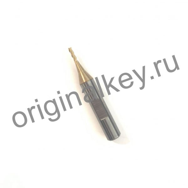 Фреза универсальная 1,5 мм