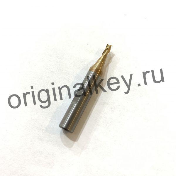 Фреза универсальная 2,5 мм