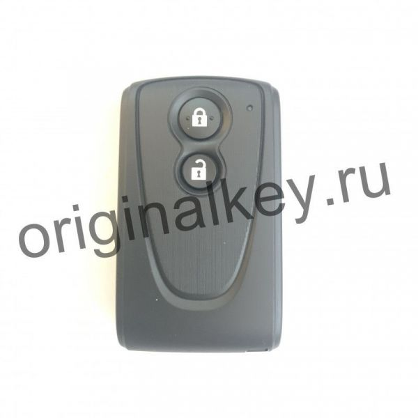 Ключ для Daihatsu Copen 2014-