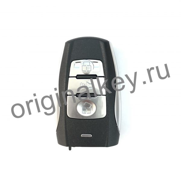 Ключ для Haval H2 2014-, H6 coupe 2015-, PCF7952