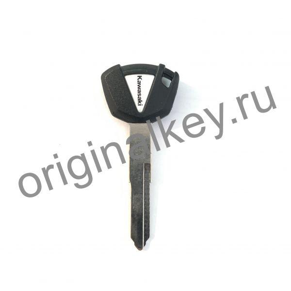 Ключ для Kawasaki 2013-