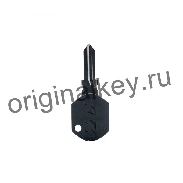 Ключ для KTM, ZD23