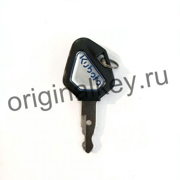 Ключ для Kubota