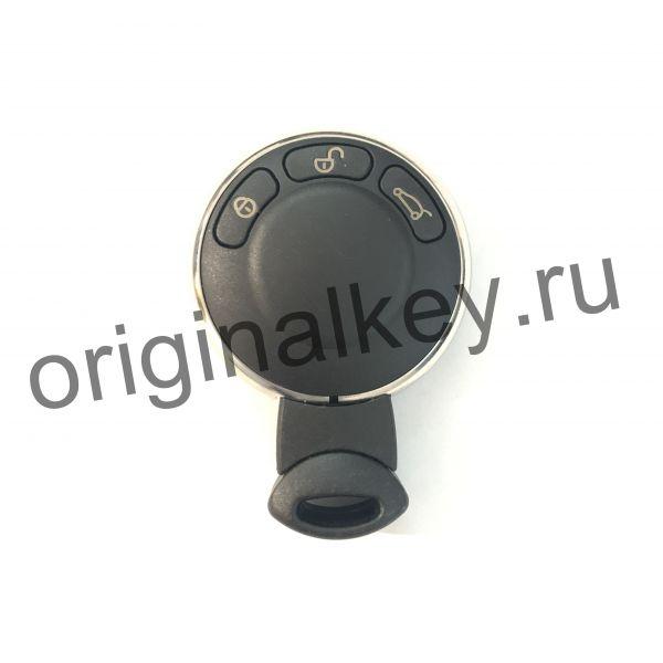 Ключ для Mini, 434 Mhz