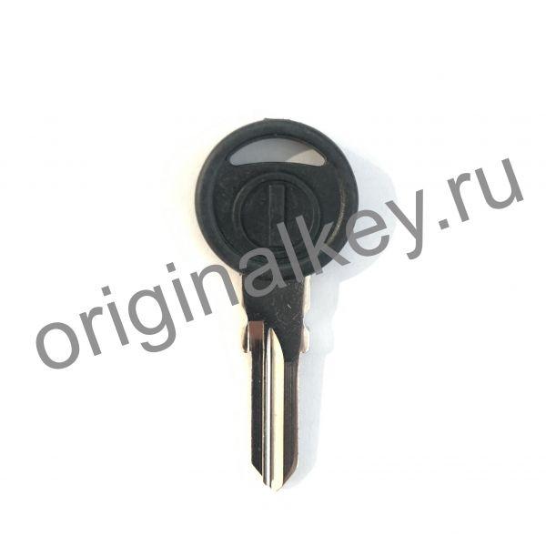 Ключ для Moto Guzzi