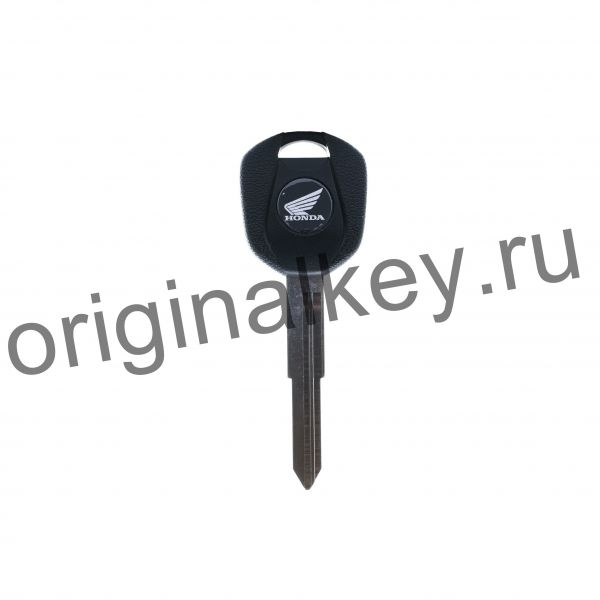 Ключ для мотоциклов HONDA