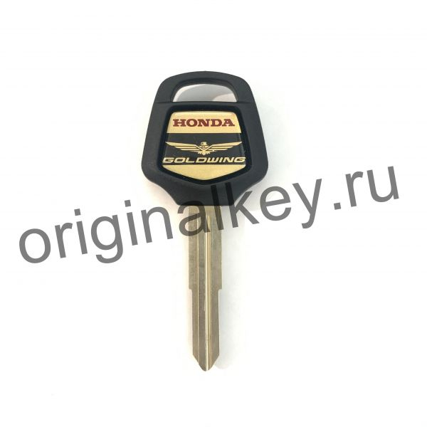 Ключ для мотоциклов Honda GL1800 Gold Wing 2001-2011