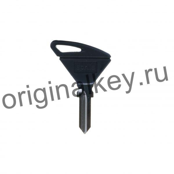 Ключ для мотоциклов и скутеров Aprilia RS 125, RSV 1000 MILLE, RXV-SXV 450-550, RXV 450-550, Street Legal