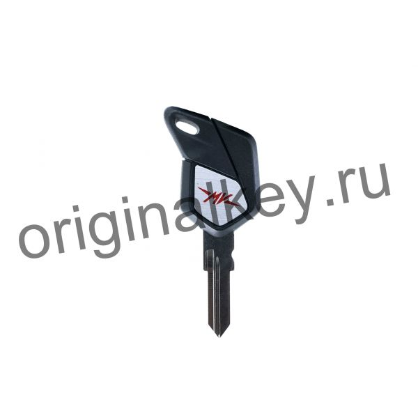 Ключ для мотоциклов MV AGUSTA F3, F4, BRUTALE, RIVALE