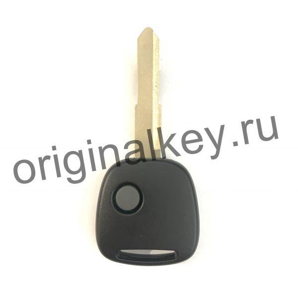 Ключ для Suzuki 2014-2019