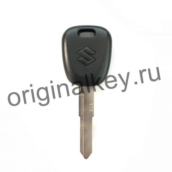 Ключ для Suzuki 2014-, Hitag 3