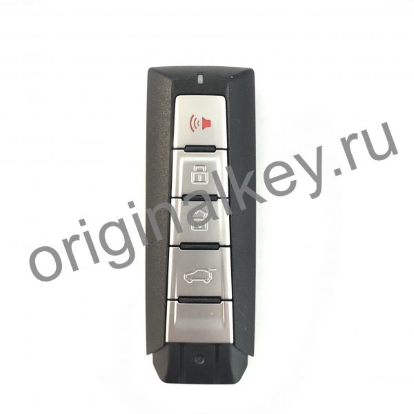 Ключ для Way VV7