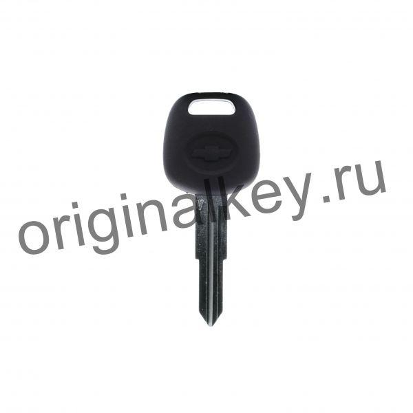 Ключ для CHEVROLET EPICA, EVANDA