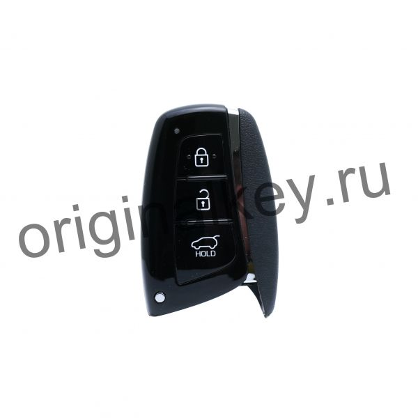 Ключ для Hyundai Santa FE 2012-, Grand Santa FE 2013-, PCF7952