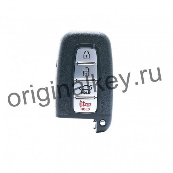 Ключ для Hyundai Sonata 2009-2015, PCF7952