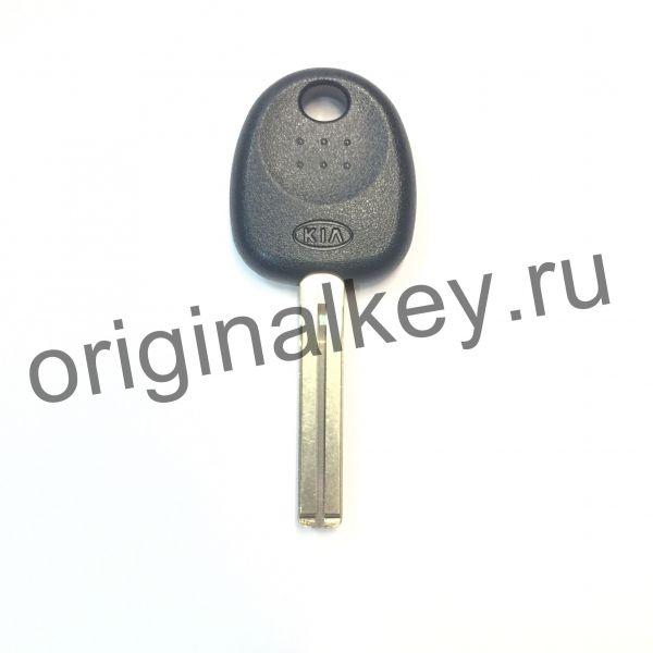 Ключ для KIA Sportage 2015-, CEED 2012-, Soul 2013-, 4D60x80