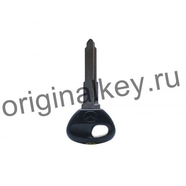 Ключ для Mazda 323, 626, Demio, MPV, MX-5, Premacy