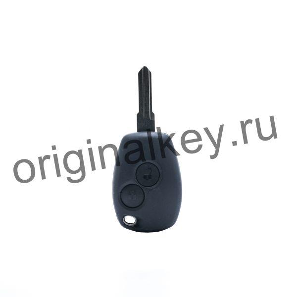 люч для Renault Logan 2010-2014, Sandero 2010-2014, PCF7946