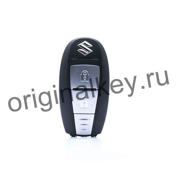 Ключ для Suzuki SX4 с 2014 года