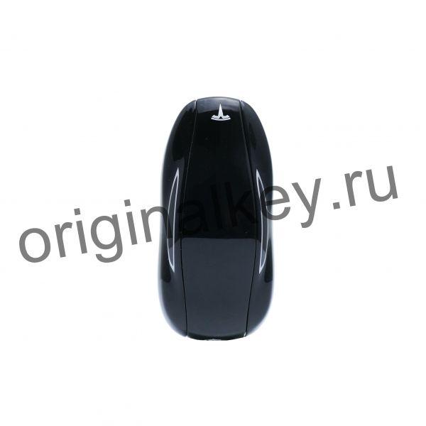 Ключ для Tesla Model S 2012-2016, 434 Mhz