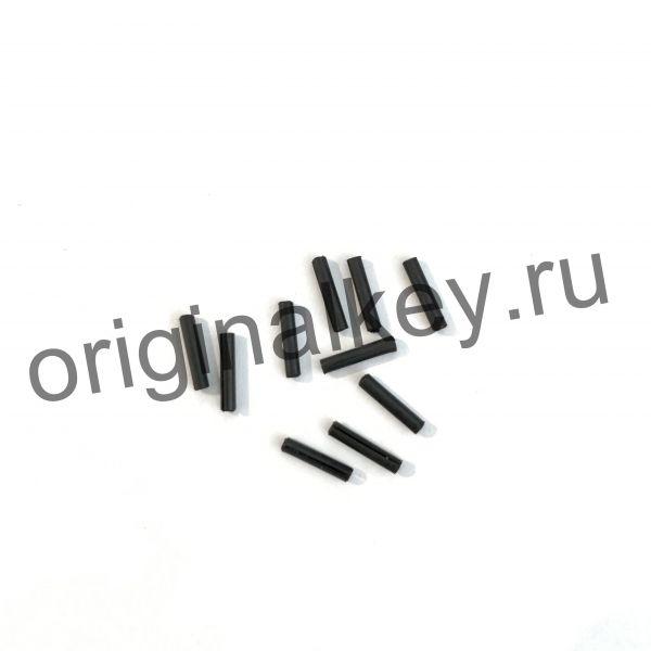 Комплект шплинтов для выкидных ключей 1.6 мм