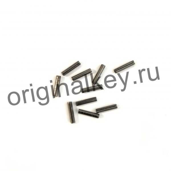 Комплект шплинтов для выкидных ключей 1.7 мм