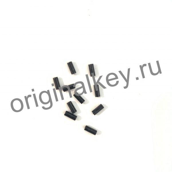 Комплект шплинтов для выкидных ключей 2 мм