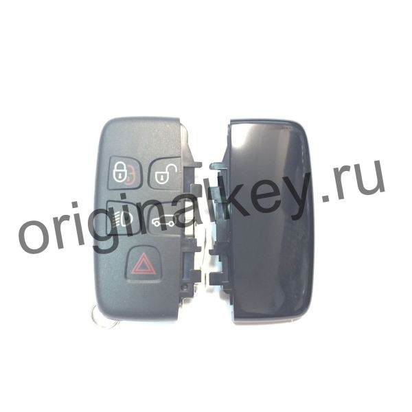 Корпус для Evoque, Range Rover Sport с 2010, Range Rover Vogue с 2010