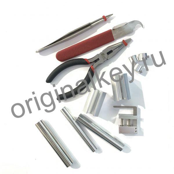 Набор инструментов для разборки цилиндров
