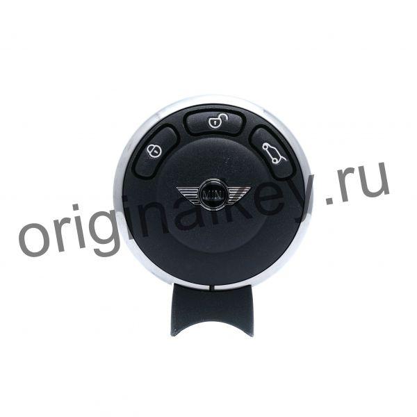 Ключ для Mini, 868 Mhz