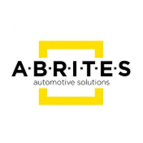 MN027-Abrites FBS4 Manager