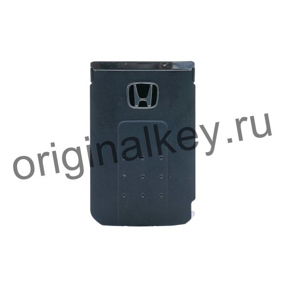 Карта для Honda Legend 2005-2008
