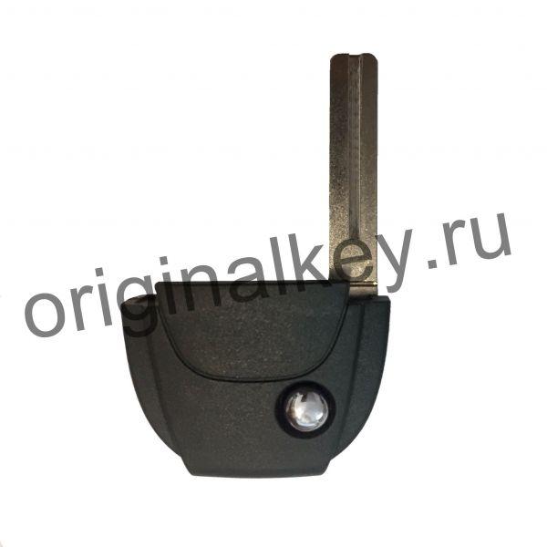 Передняя часть для выкидного ключа Volvo
