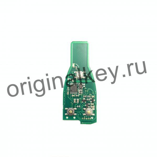 Плата Abrites TA21 PCB, 315 Mhz