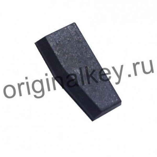 Подготовленный чип для Nissan / Infiniti TYPE 1