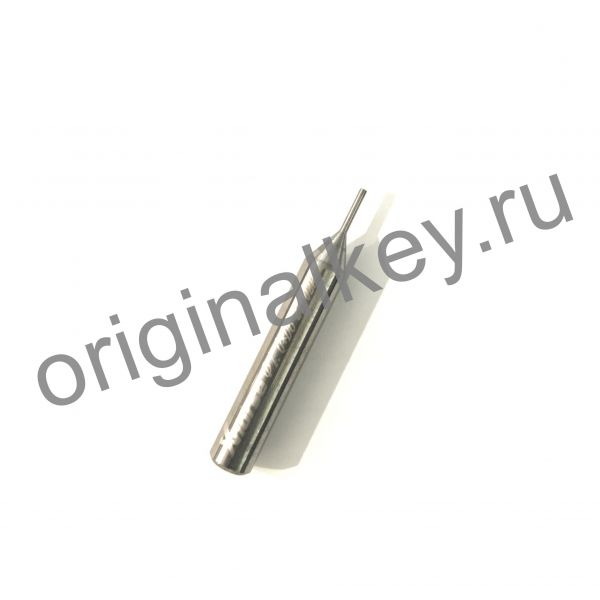 Декодер-щуп для станков ЧПУ. 1 мм