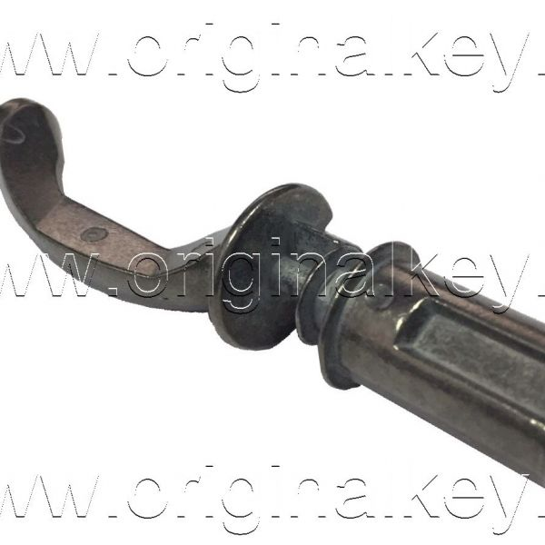 Ignition lock shaft for Bmw / Mini Cooper